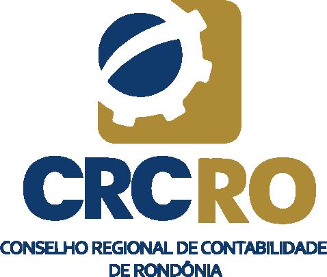 PORTAL DO CRCRO
